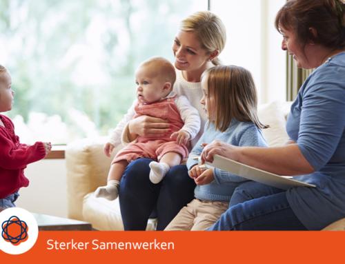 Doorbraak in de jeugdzorg: eerste versie van één ondersteuningsplan voor Friesland