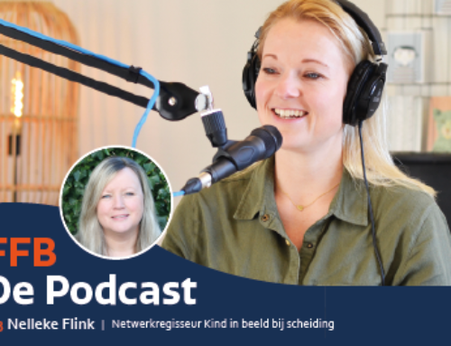 FFB de podcast: Is iedereen in beeld?