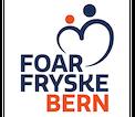 Foar Fryske Bern Logo