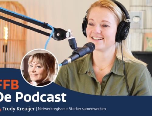 FFB de podcast: We moeten stoppen met wegkijken