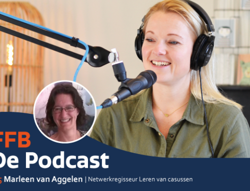 FFB de podcast: Het verhaal achter de cijfers