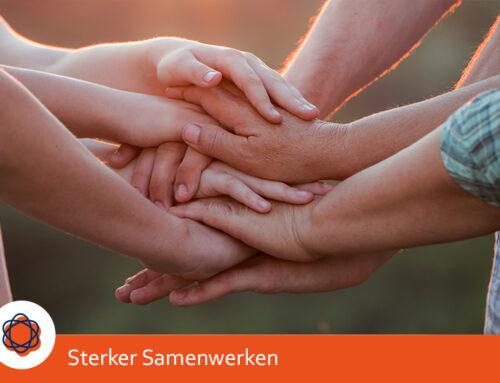 Mijlpaal bereikt: één ondersteuningsplan voor heel Friesland